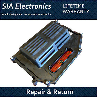 1991-1995 Dodge ECM ECU Repair & Return 91-95 Dodge ECU Repair