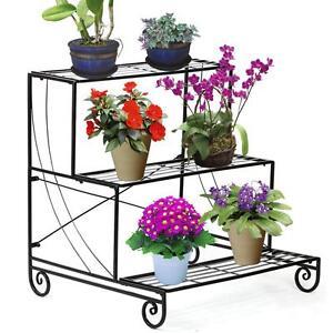 Flower Stand Ebay