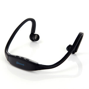 bluetooth headset for samsung galaxy s3 ebay. Black Bedroom Furniture Sets. Home Design Ideas