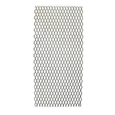 Acs204 Replacement Grille Screen Fits Allis Chalmers