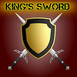 Kings*Sword*