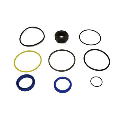 Cylinder Seal Kit For Fits Bobcat 630 641 642 643 653 730 731 732 741 742 743 75