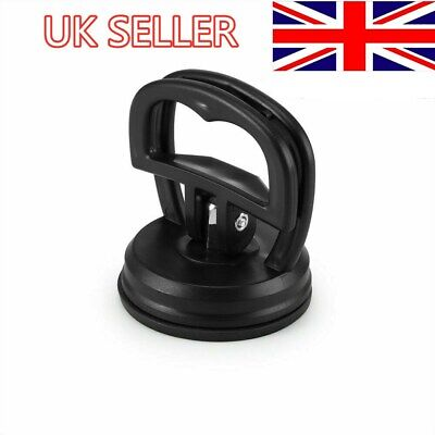 Auto Body Dent Puller Bodywork Panel Removal Assistant House Remover UK STOCK