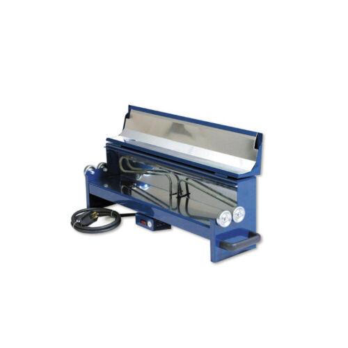 "Current Tool 450 1/2""-2"" PVC heater box"