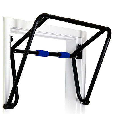 Teeter EZ-Up Inversion and Chin-Up Rack, Repackaged - **RACK ONLY** E12057