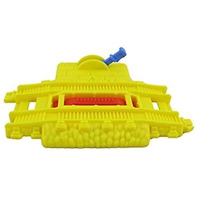 Replacement Parts for Thomas Train - Thomas and Friends Trackmaster Boat and ...