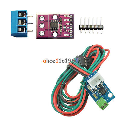 Ad597 K-type Thermocouple Temperature Control Module Board Ultimaker 3d Printer
