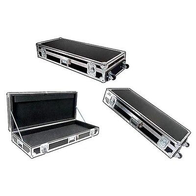 Keyboard Cases - Yamaha Motif