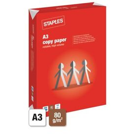 A3 PRINTING PAPER