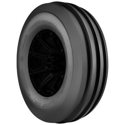 2-14L-16.1 Harvest King Front Farm 4R F/12 Ply Tires