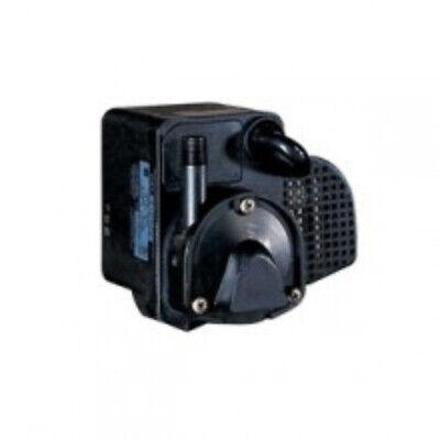 Little Giant 518400 Model Pe-2h Direct Drive Pump 140 Hp 115v