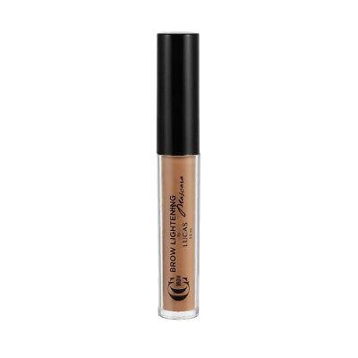 Eyebrow Lightening Mascara Professional 0.12 fl oz CC Brow