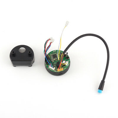 Ninebot ES2 Firmware Hack - Bird & Lime Scooters (Speed Hack