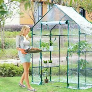 Greenhouse | Kijiji in Alberta  - Buy, Sell & Save with Canada's #1