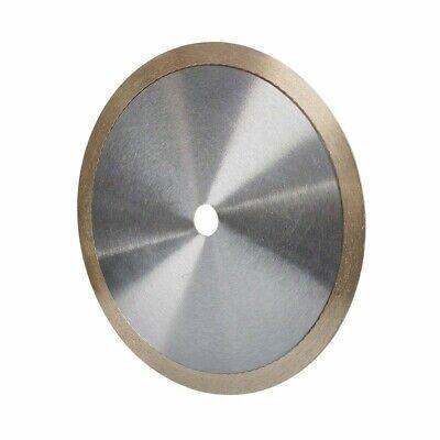 7l X 7w Tile Porcelain Diamond Blade Ceramic Tile Marble Granite Saw Cutter
