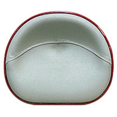 Rod Mount Canvas Silver Pan Seat For International Super A 140 300 B 350 100 A