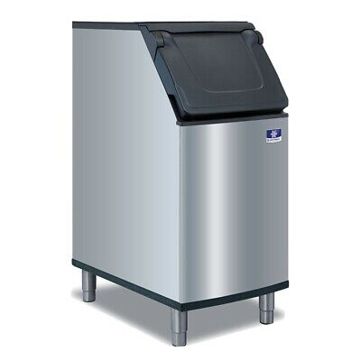 Manitowoc - D-320 - Ice Storage Bin D320