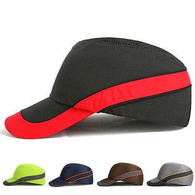 Deltaplus Construction Work Air Coltan Hard Hat Impact-resistant Safety Helmet