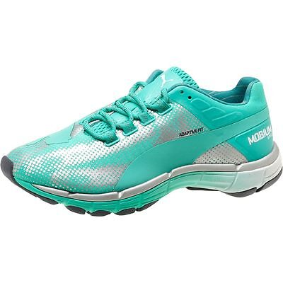 PUMA Mobium Elite Speed NightCat Women\s Running Shoes