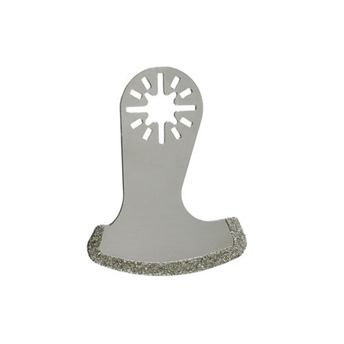 Diamond Grit Swing Blade OSaw (Pack of 1) ZN180008