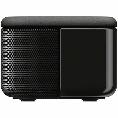 Sony 120W 2-Ch Bluetooth Stereo Soundbar with USB HDMI Optical Input - HT-S100F