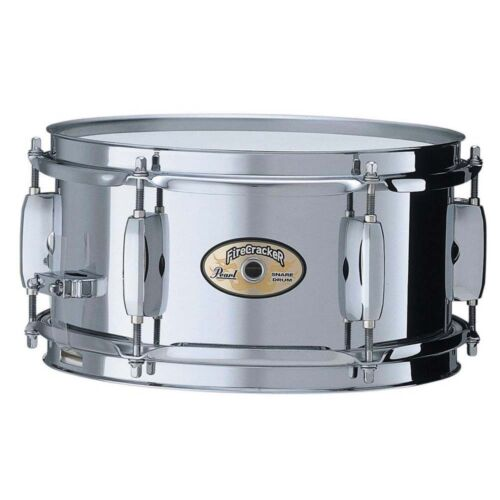Pearl FCS1050 Fire Cracker Steel 10