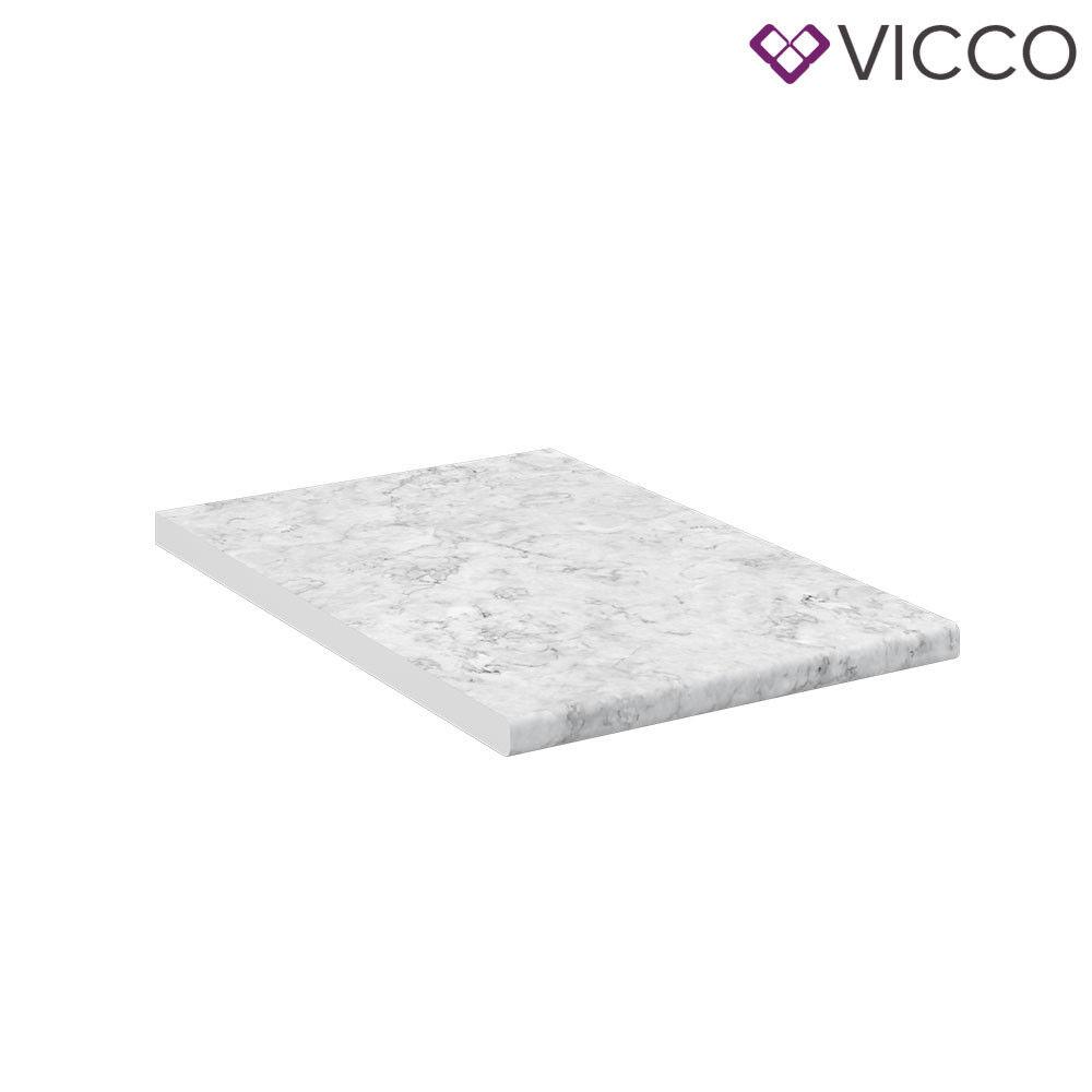 VICCO Küchenschrank Hängeschrank Unterschrank Küchenzeile R-Line Arbeitsplatte 40 cm