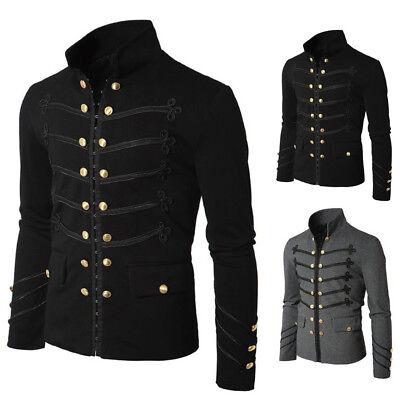 Noire Vintage Vêtement D