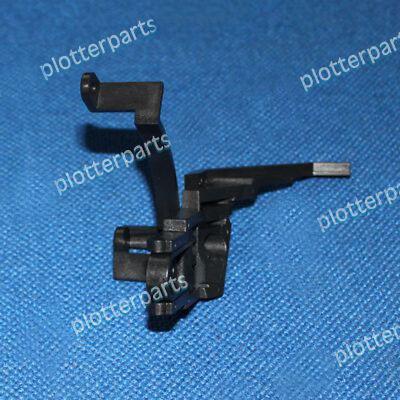 C6071-40008 Clutch Lever Hp Designjet 1050c 1055cm C6072-60151 C6071-40007 New