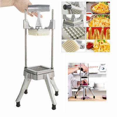 Kitchen Use Pressing Food Chopper Slicer Peeler Dicer Vegetable Onion Garlic