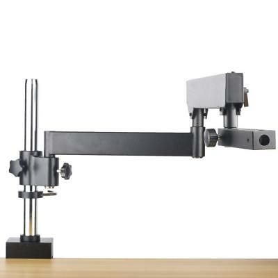 Koppace Microscope Flex Arm Clamping Stand Clamping Arm Microscope Scaffold