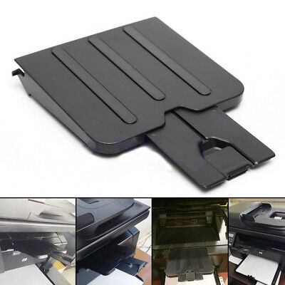 Output Paper Tray For HP Laserjet RM1-7727 M1136 M1132 M1212 1214 1216 1217NFW ()