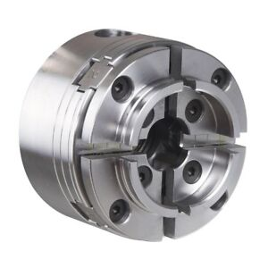 Looking for a Wood lathe chuck