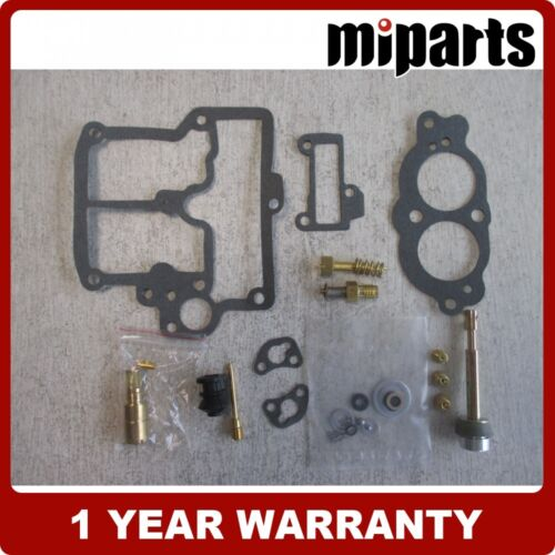 NEW Carburetor Carb Rebuild Repair Tune Up Kits fit for 40IDF 44IDF 48IDF