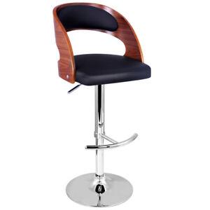 Pleasant Kitchen Bar Stools In Melbourne Region Vic Stools Bar Machost Co Dining Chair Design Ideas Machostcouk