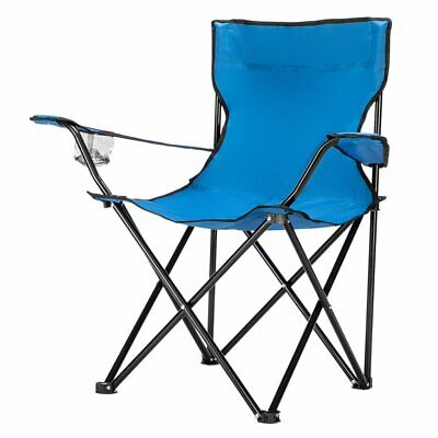 Lawn and Beach Folding Chair Freely Adjust Seat Angle 32 21 Stadium Seat for Bleachers Benches