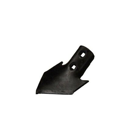 92404 Field Cultivator Sweep 924 Series Quantity Of Items Included 10 Bourgault