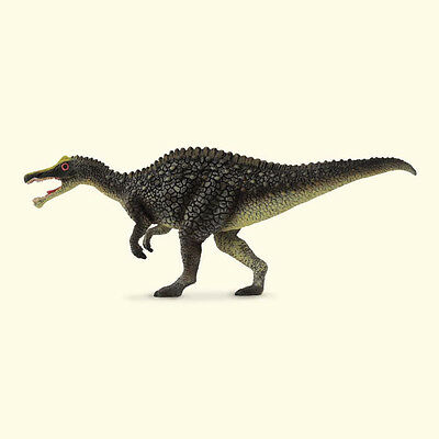 Collecta 88319 Lambeosaurus Miniature Animal Figure Toy