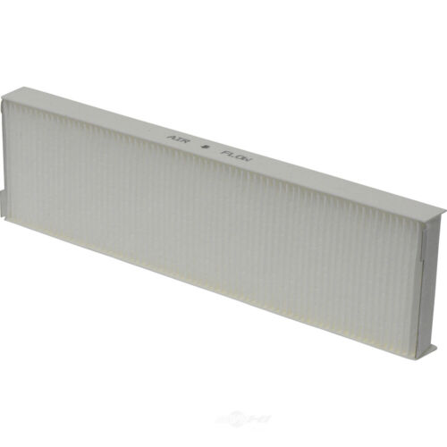 Replacement Parts Universal Air Conditioner FI 1277C Cabin Air ...