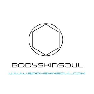 Body Skin Soul Studio Redfern Inner Sydney Preview