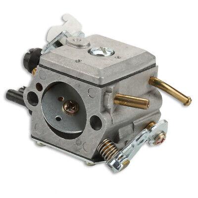 Carburetor For Husqvarna 365 362 372 371 372XP Walbro Carb HD-12 HD-6