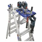Werner Plastic Ladders