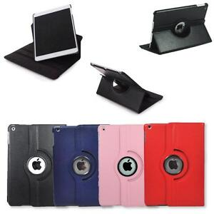 360 degree cases for tablets- Blowout pricing $7.50 Originally $29.95