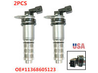 OEM Vapor Canister Purge Control Solenoid Valve For BMW Z4 335is 335is X3 X5 X6