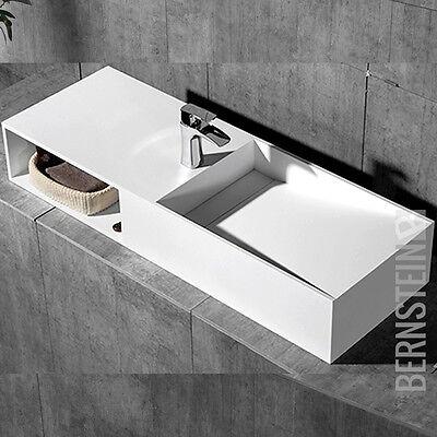 aufsatzwaschbecken mehr als 1000 angebote fotos preise. Black Bedroom Furniture Sets. Home Design Ideas