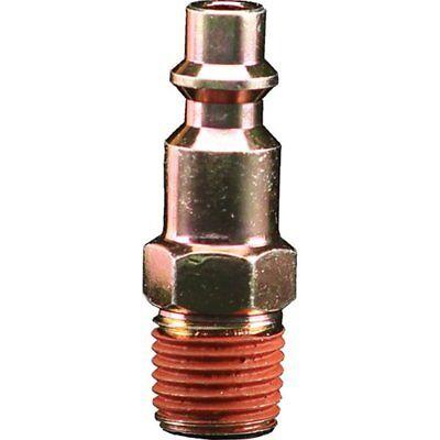 Bostitch Btfp72318 Industrial 14-inch Series Plug With 14-inch Npt Male Thread