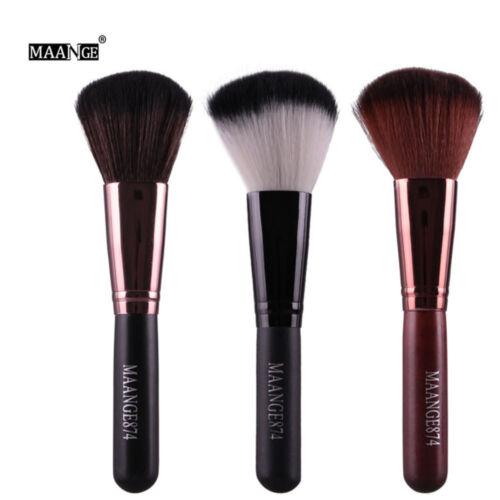 1PCS Makeup Brush Bottom Brush Powder Blush Makeup Cosmetic Brush