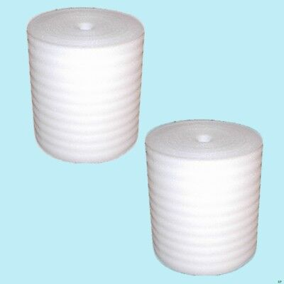 132 Foam Wrap 500 Ft Free Shipping Moving Packing Cushion Micro Supplies Roll