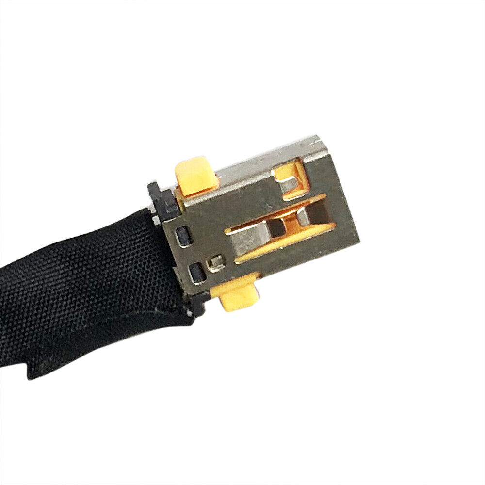KENAN New DC Power Jack Cable for Acer Chromebook 14 CB3-431 1417-00DJ000