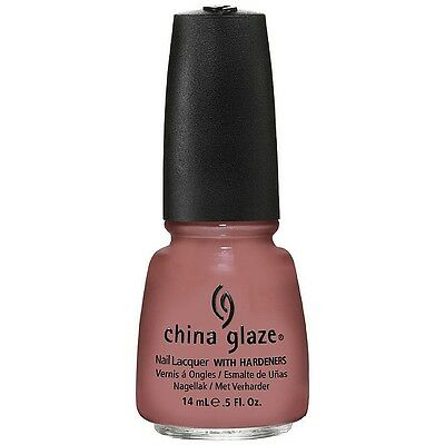 Polish Dress (China Glaze Nail Polish, Dress Me Up 0.50 oz (Pack of)